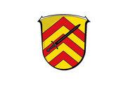 Bandera de Hammersbach