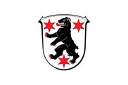 Bandera de Beerfelden
