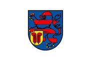 Bandera de Malsfeld