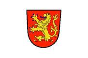Bandera de Langenhagen