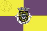 Bandera de Cadaval
