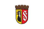 Bandera de Sulingen