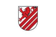Bandera de Weyhe