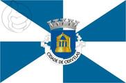 Bandera de Odivelas