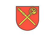 Bandera de Schwaikheim