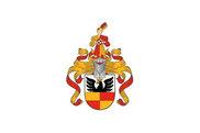 Bandera de Hildesheim