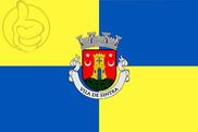 Bandera de Sintra