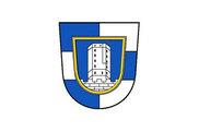 Bandera de Adelebsen