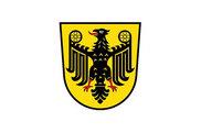 Bandera de Goslar