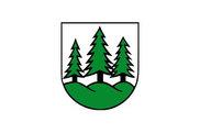 Bandera de Braunlage
