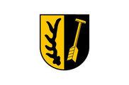 Bandera de Oberriexingen