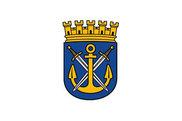 Bandera de Solingen