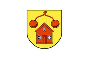 Bandera de Gammelshausen