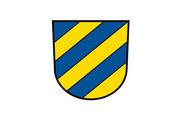 Bandera de Plochingen