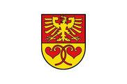 Bandera de Rietberg