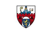 Bandera de Siegen