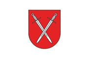 Bandera de Schwerte