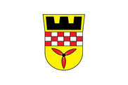 Bandera de Wetter (Ruhr)