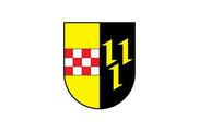 Bandera de Hemer