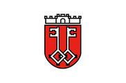 Bandera de Wittlich