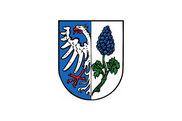 Bandera de Erpolzheim