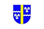 Bandera de Achterwehr