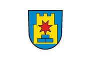 Bandera de Zaberfeld