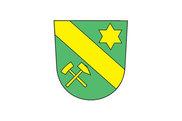 Bandera de Bexbach