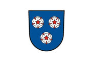 Bandera de Mettlach