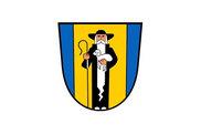 Bandera de Jonsdorf