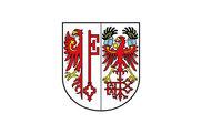 Bandera de Salzwedel