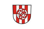 Bandera de Assamstadt