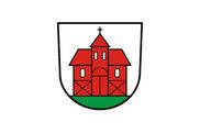 Bandera de Reichartshausen