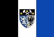 Bandera de La Calamine