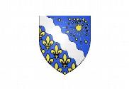 Bandera de Essonne