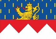 Bandera de Jura