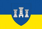 Bandera de Monteux
