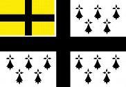 Bandera de Pays de Retz