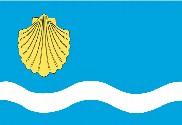 Bandera de Olsztyn