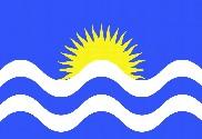 Bandera de Nadur