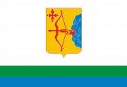 Bandera de Kirov