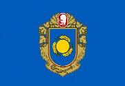 Bandera de Cherkasy