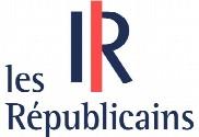 Bandera de Los republicanos