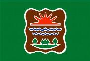 Bandera de Abenaki