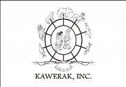 Bandera de Kawerak