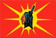 Flag of Mohawk