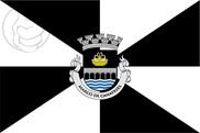 Bandera de Marco de Canaveses