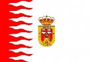 Flag of Tharsis