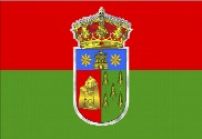 Bandera de Villarmero