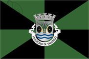 Bandera de Valongo